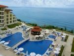 view-pool-ocean